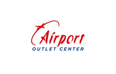 Airport Outlet Otoparkı