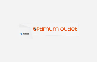 Ankara Optimum Outlet AVM Otoparkı