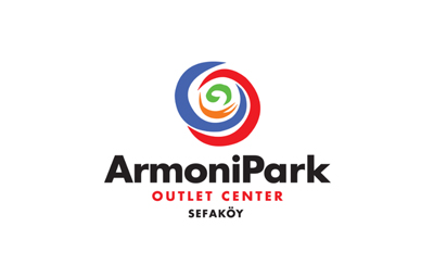 ArmoniPark Outlet Center Otoparkı