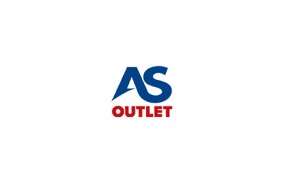 As Outlet Otoparkı