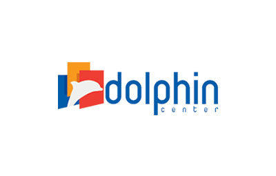 Dolphin Center AVM Otoparkı