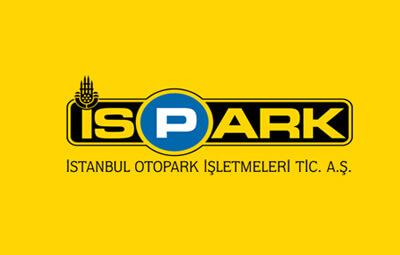 [Resim: ispark.jpg?v=1.1]