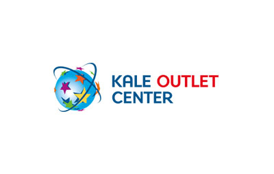 Kale Outlet Center Otoparkı