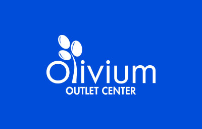 Olivium Outlet Center Otoparkı
